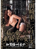 川崎軍二シリーズ 私の愛した車椅子の女 ダウンロード