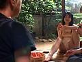 (48kgdv35)[KGDV-035] 川崎軍二シリーズ 色情 3人の下宿人 ダウンロード 1