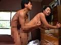 (48kgdv35)[KGDV-035] 川崎軍二シリーズ 色情 3人の下宿人 ダウンロード 8