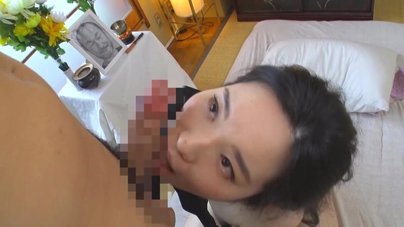 極!素人妻ナンパ 2!ナンパした人妻にポルチオ施術して何度も何度もイカセまくってからの中出しFUCK4時間www