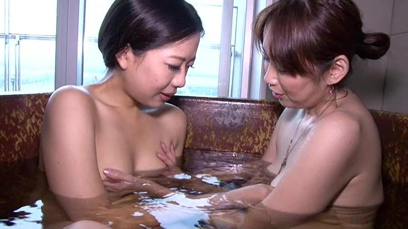 母と娘の禁断肉欲レズビアン 4時間!8ストーリー! 画像1