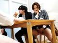(48rdvhj00094)[RDVHJ-094] 居酒屋ナンパ痴漢 2 ダウンロード 15