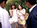(48rdvhj00097)[RDVHJ-097] 素人!!母娘ナンパ中出し!!4時間!9組!SPIII ダウンロード 6