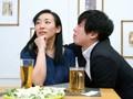 居酒屋ナンパ痴○ 3 3