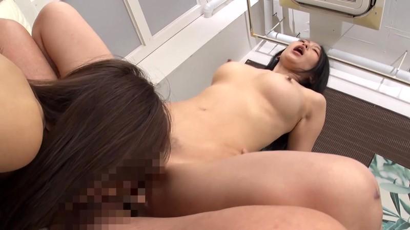 素人ナンパ中出し!! 美熟妻姉妹編 29