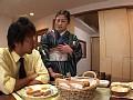 (48shpdv03)[SHPDV-003] 親友の母 麻布レオナ・水紗和みずほ ダウンロード 14