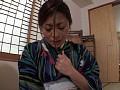 (48shpdv03)[SHPDV-003] 親友の母 麻布レオナ・水紗和みずほ ダウンロード 16