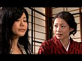 癒しの温泉旅館 美熟女女将 宿帳1sample10