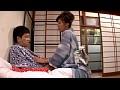 癒しの温泉旅館 美熟女女将 宿帳2sample20