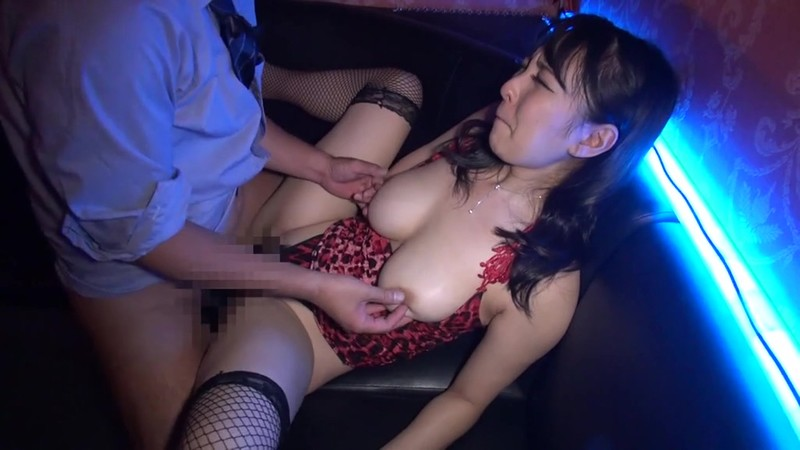 どこでもセックスしちゃうしたがり女8時間