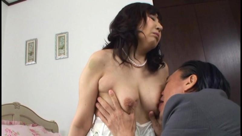 クリスタル映像35周年記念 五十路マダム 18人8時間スペシャル