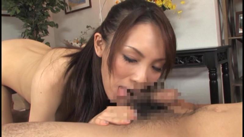 クリスタル映像35周年記念 ザ・筆おろし30人8時間スペシャル2 3