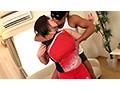 【配信専用】爆乳スポーツ女子ベロちゅう~どろっどろっの接吻 自由自在の舌を求める女たち~
