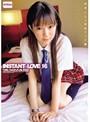 INSTANT LOVE 16(49ekdv00094)