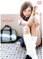 INSTANT LOVE 25 ダウンロード