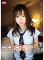 INSTANT LOVE 31(49ekdv00166)