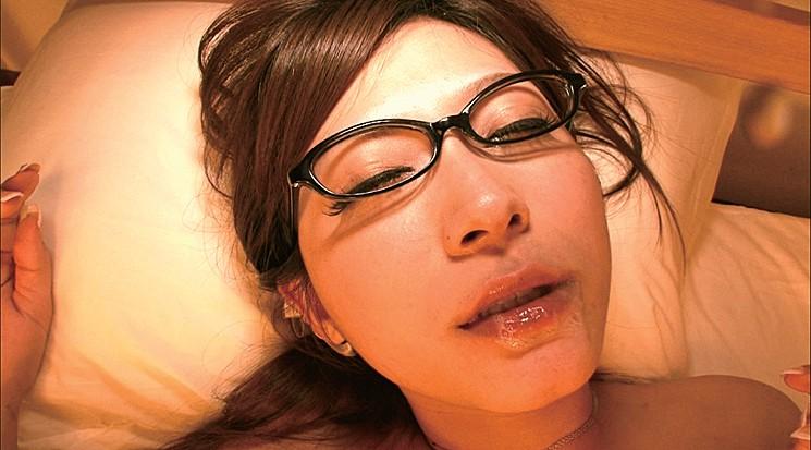 【#さとう遥希】さとう遥希の家庭教師でしようよ[49ekdv00264][EKDV-264] 15