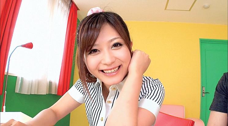 【#さとう遥希】さとう遥希の家庭教師でしようよ[49ekdv00264][EKDV-264] 8
