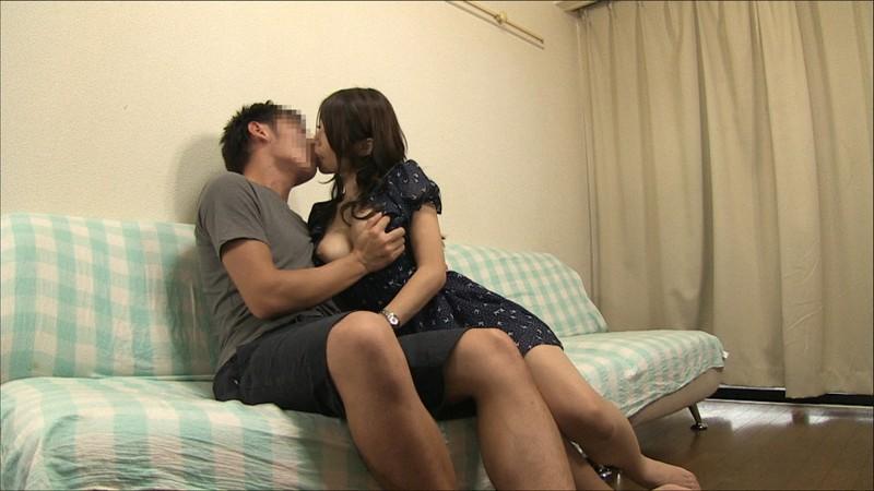 篠田あゆみ お貸しします。 サンプル画像 7