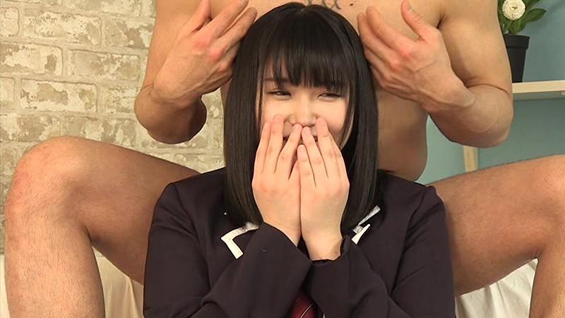 悶絶痙攣ポルチオ大絶頂!!浅田結梨|無料エロ画像2