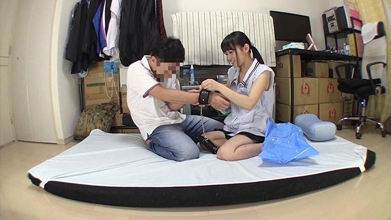 大島美緒 お貸しします。 10枚目