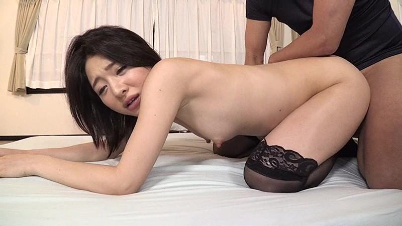 大情熱SEX 番外編 ポルチオ志願の女 今井麻衣 キャプチャー画像 16枚目
