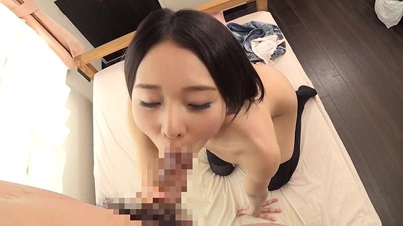大情熱SEX 番外編 ポルチオ志願の女 今井麻衣 キャプチャー画像 4枚目