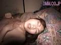 (49fa20)[FA-020] お姉さんの生部屋 ダウンロード 37