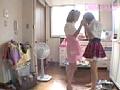 (49fa32)[FA-032] 「レズトピア」 素敵なお姉さまに愛されて ダウンロード 30
