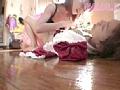 (49fa32)[FA-032] 「レズトピア」 素敵なお姉さまに愛されて ダウンロード 34