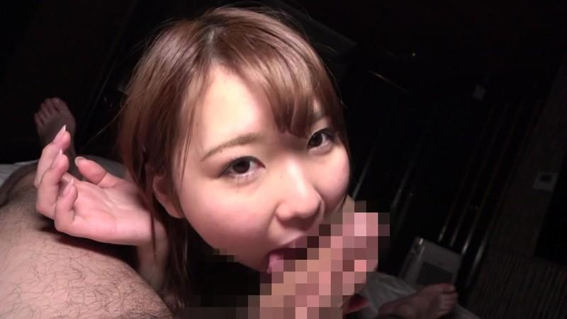 欲しがり乳首の汗だくSEX元気娘ゲンセキ 涼花くるみ 11枚目
