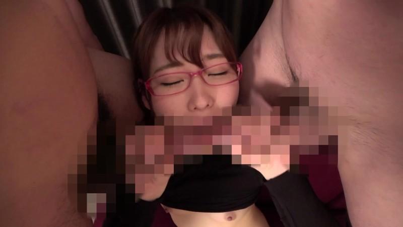 欲しがり乳首の汗だくSEX元気娘ゲンセキ 涼花くるみ 14枚目