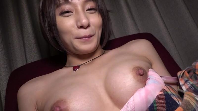 陽気なSEX大好き娘ゲンセキ 吉良りん 1枚目