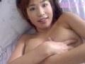 (49gr39)[GR-039] A級乳犯 黒沢愛 ダウンロード 14