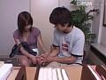 あげちゃう家庭教師 黒沢愛sample23