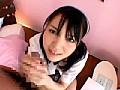 手コキ美女1