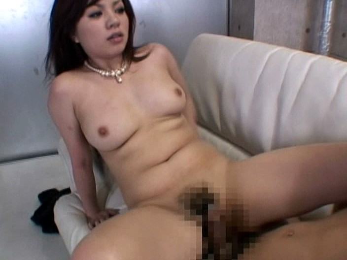 GAL'S CLIMAX 2[49hedv083][49HEDV083] 20