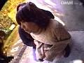 満淫電車・10 発射オーライ 2