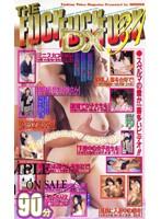 THE FUCK FUCK FUCK 31DX ダウンロード