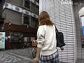 続 放課後の女子校生 VOL4 2