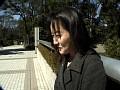 (49hj77)[HJ-077] 恥じらい乙女通信 第1弾 ダウンロード 31