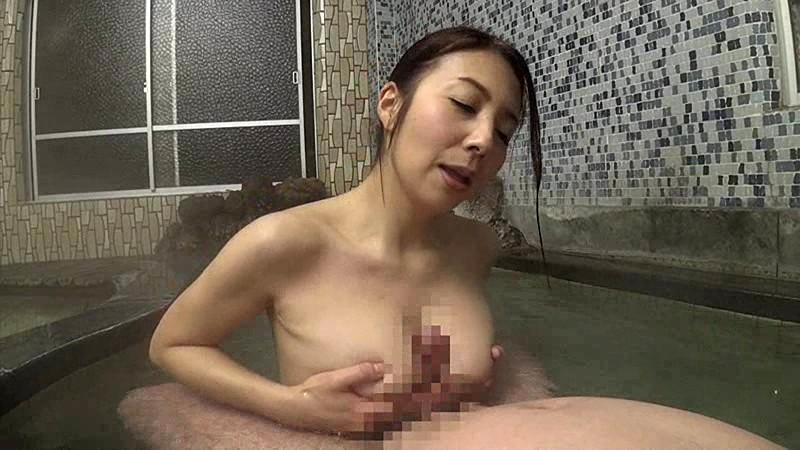 極上美人女将が淫らにもてなす温泉旅館 7 一条綺美香 キャプチャー画像 10枚目