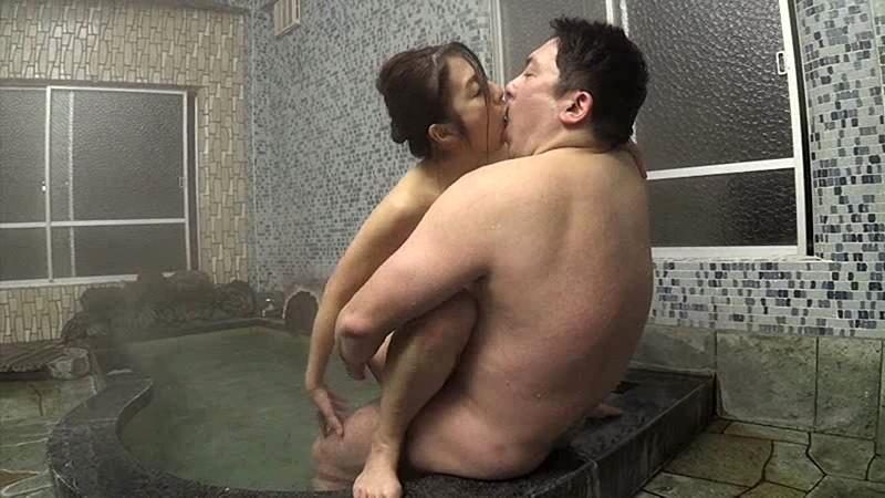 極上美人女将が淫らにもてなす温泉旅館 7 一条綺美香 キャプチャー画像 11枚目
