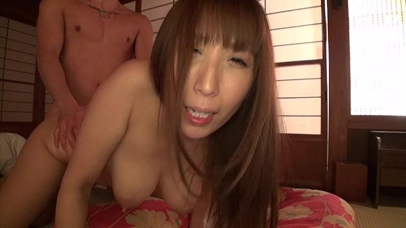 人妻温泉不倫旅行 彩奈リナ キャプチャー画像 17枚目