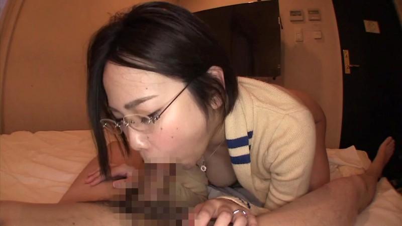 レンタル熟女のお仕事〜夫の知らない妻の裏の顔 file NO.50〜