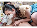【配信限定】おしゃれマスク熟女ナンパ生ハメSEX 美意識高めおばさんは性欲も高め!?美熟女限定生ハメSEX ゆうき