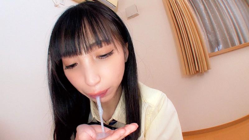 放課後J○撮影会 神くびれエビ反りとうあちゃんに中出しFUCK! 画像3