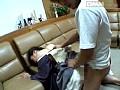 (49mvf06)[MVF-006] 未亡人 柔肌の悶え 8 ダウンロード 11