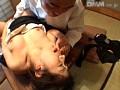 (49mvf06)[MVF-006] 未亡人 柔肌の悶え 8 ダウンロード 22