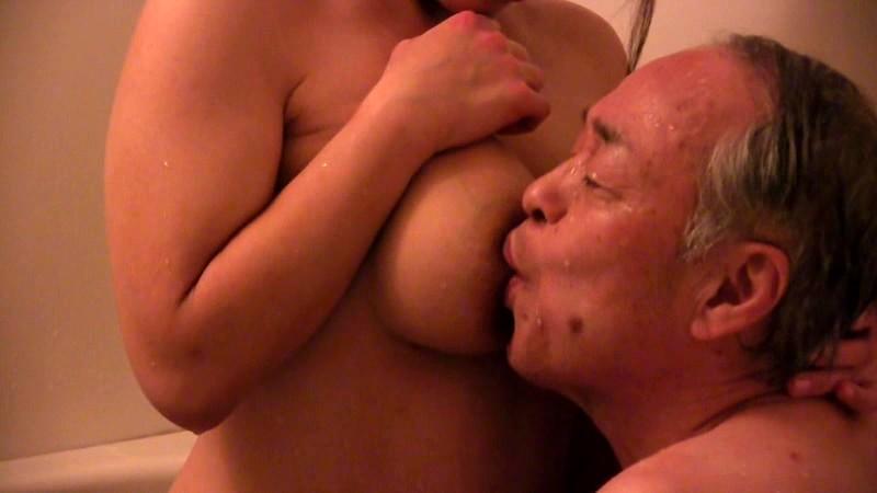 Prostitute porn pics